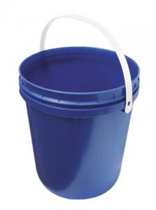 cubeta-10-litros