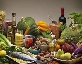 Comer comida orgánica disminuye la exposición a pesticidas
