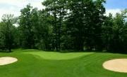 golf_green_17_864x618