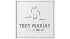 Club de Golf Tres Marías