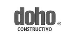 Doho Constructivo