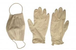cubreboca-y-guantes