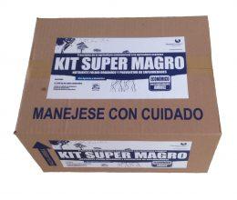 kit-super-magro-caja