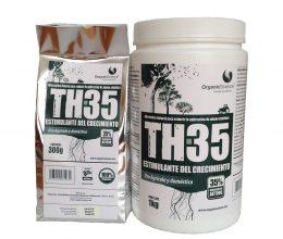 TH-35_1kg-300g